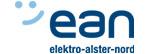 ElektroAlsterNord, Elektrohandel