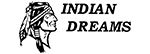 Indian Dreams Lifstyle GmbH